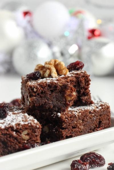 Xmas-Brownies3
