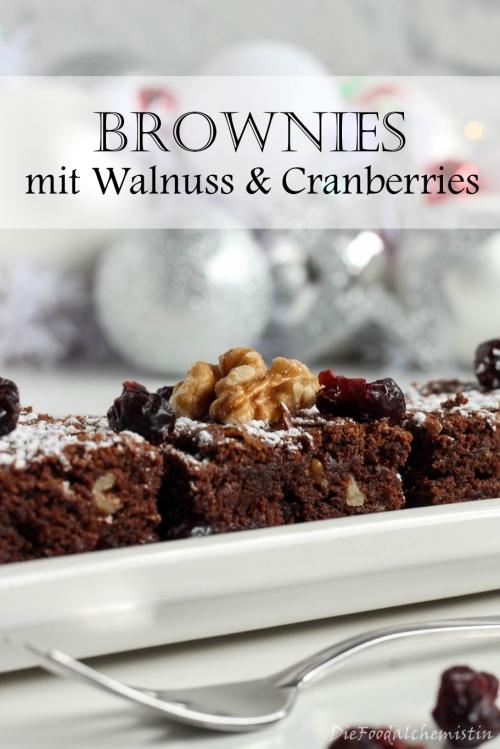 Xmas-Brownies4