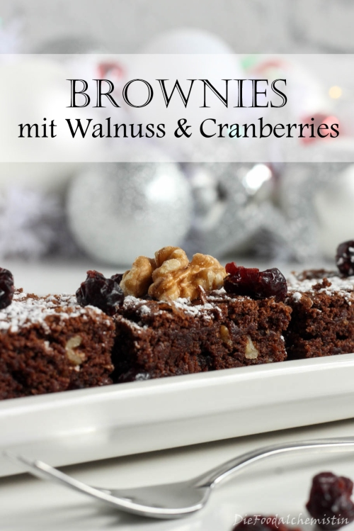 Xmas-Brownies4