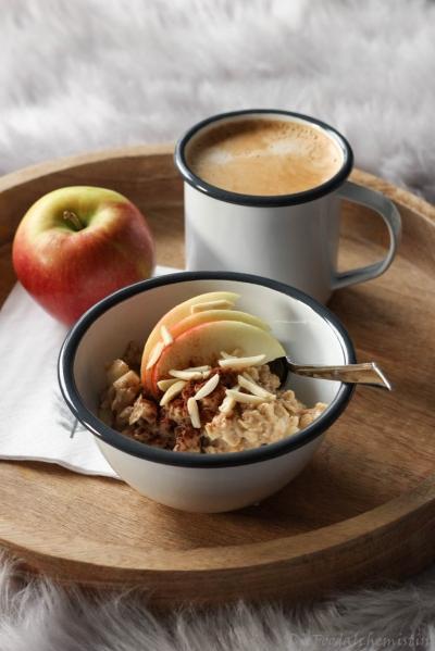 Apple-Pie-Porridge