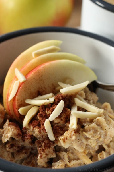 Apple-Pie-Porridge3