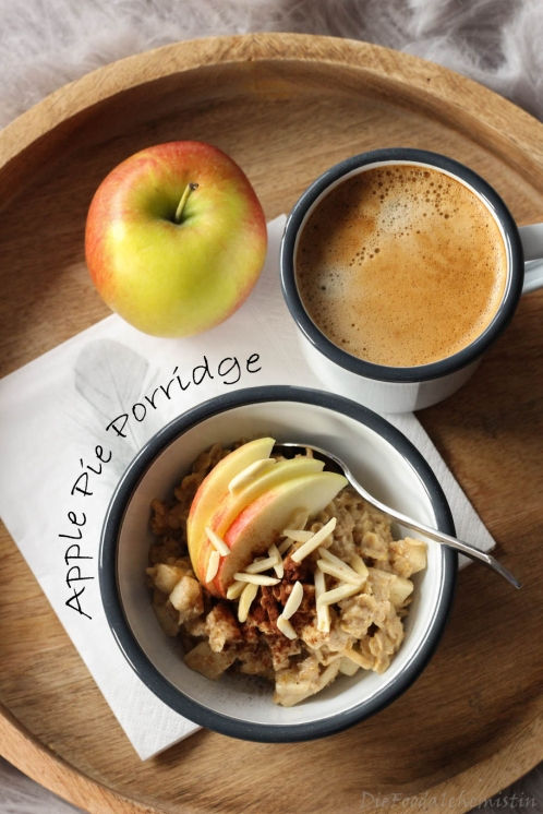Apple-Pie-Porridge4
