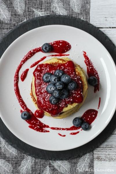 kokos-pancakes4