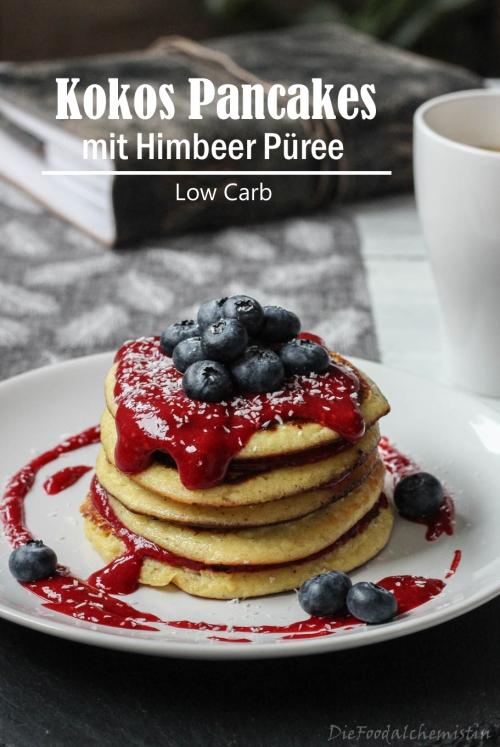 kokos-pancakes5