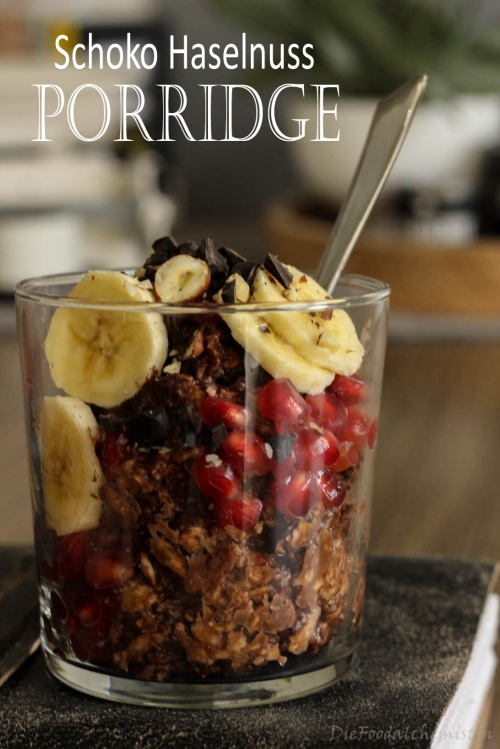 schoko-haselnuss-porridge4