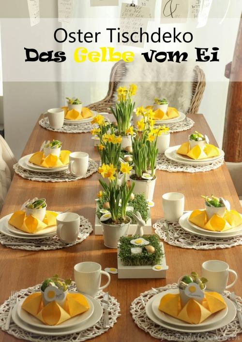 Das-Gelbe-Vom-Ei15