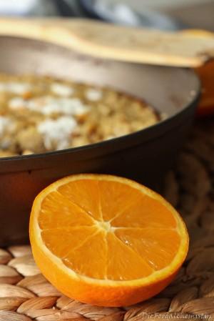 Orangen-Haferkuchen2