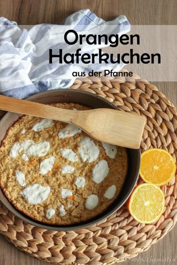 Orangen-Haferkuchen4.jpg