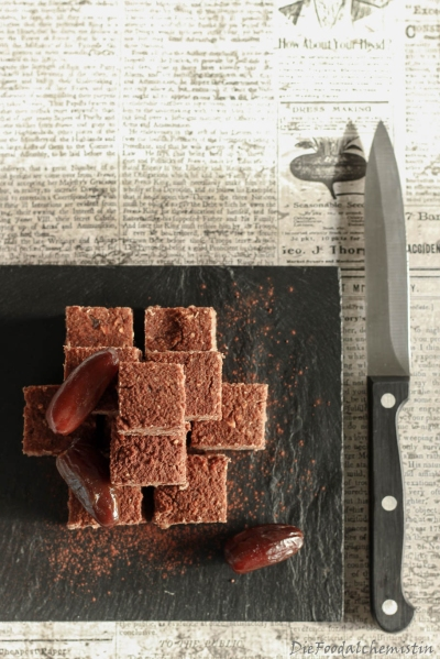 Schoko-Cake-Bits2
