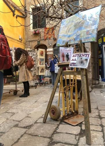 Venedig12