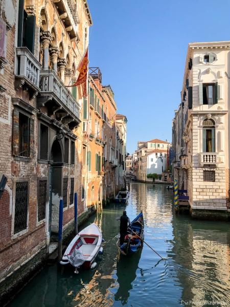Venedig13