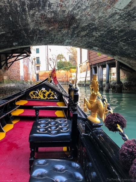 Venedig17