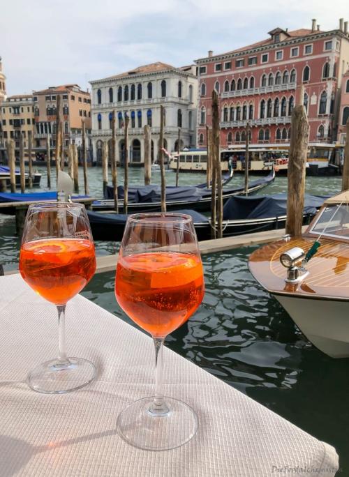 Venedig24