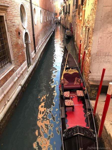 Venedig3