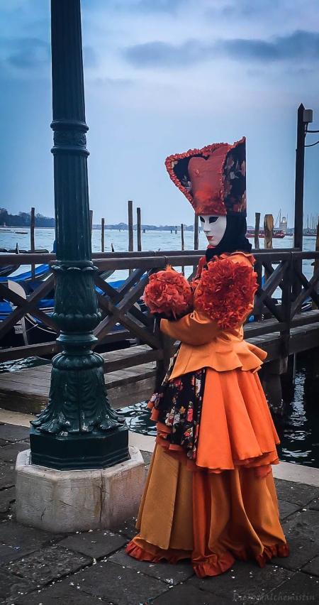 Venedig31