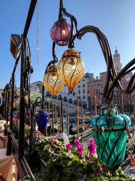 Venedig34