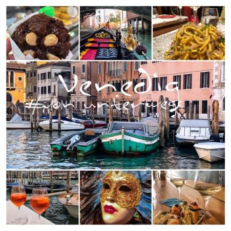 Venedig37
