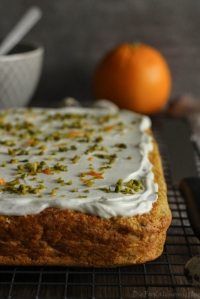 Carrot-Cake-Low-Carb