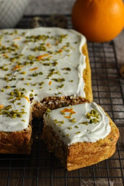 Carrot-Cake-Low-Carb1