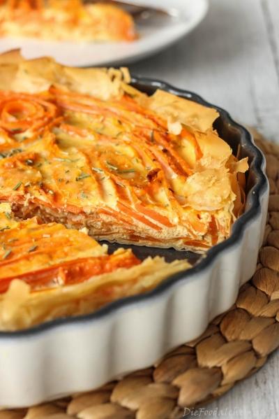 Karotten-Quiche3