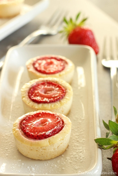 Souffle-Bites3