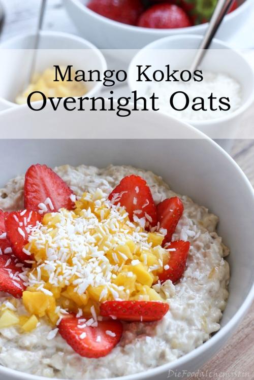 Mango-Kokos-Overnight-Oats4.jpg