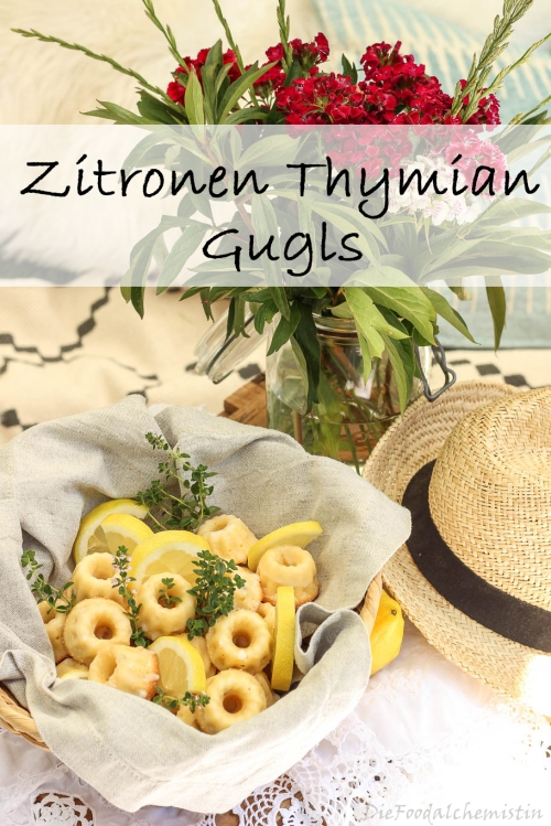 Zotronen-Thymian-Gugls5