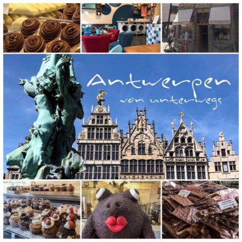 Antwerpen23