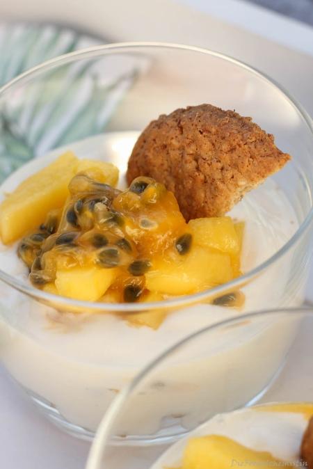 Joghurt-Mango-Cremedessert2