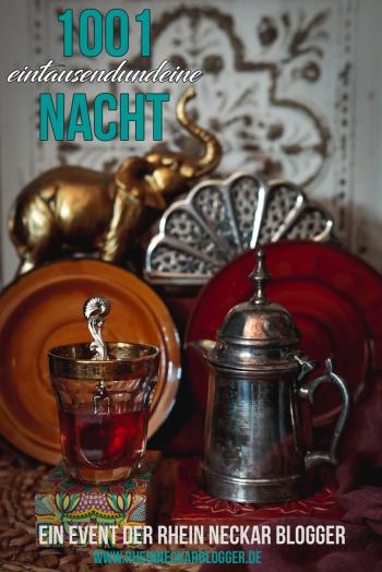 RNB-Plakat-1001-Nacht-2019