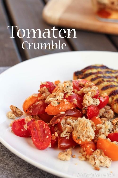 Tomaten-Crumble3