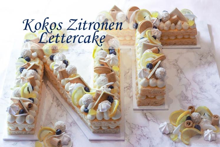Lettercake6