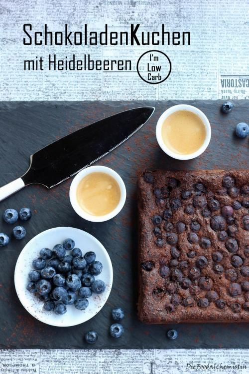 Schoko-Heidelbeer-Kuchen5