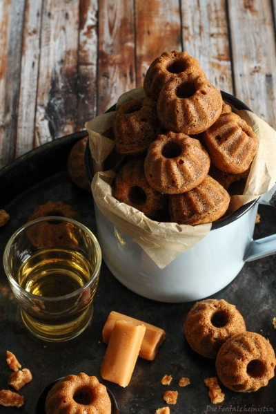 Whiskey-Karamel-MIni-Gugls2
