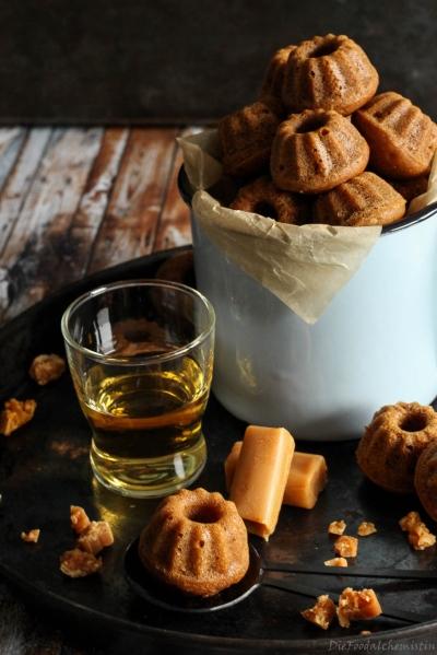 Whiskey-Karamel-Mini-Gugls3