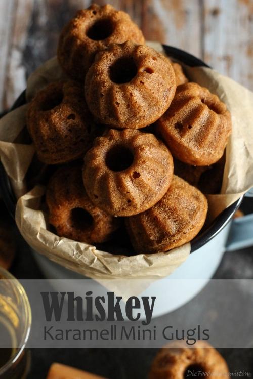 Whiskey-Karamel-Mini-Gugls4