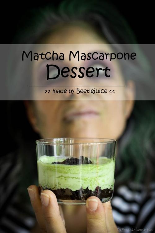 Matcha-Mascarpone-Dessert5