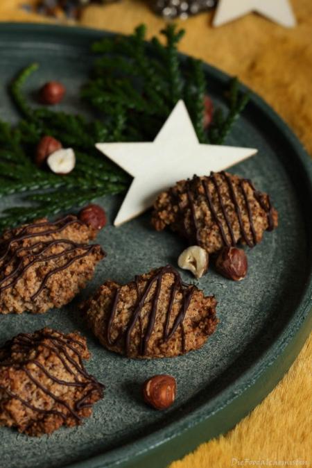 Haselnuss-Chai-Cookies3