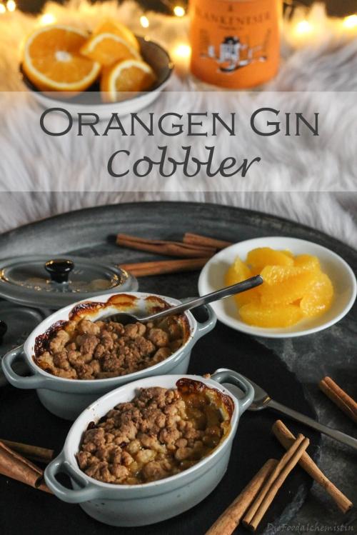 Orangen-Gin-Cobbler4