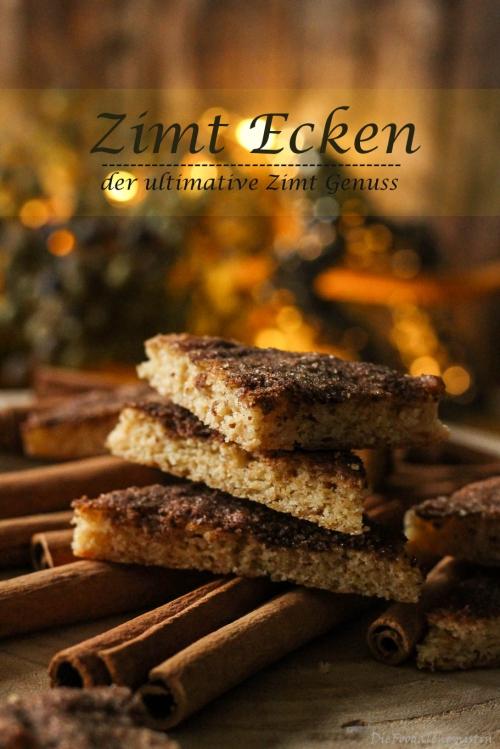 Zimt-Ecken4