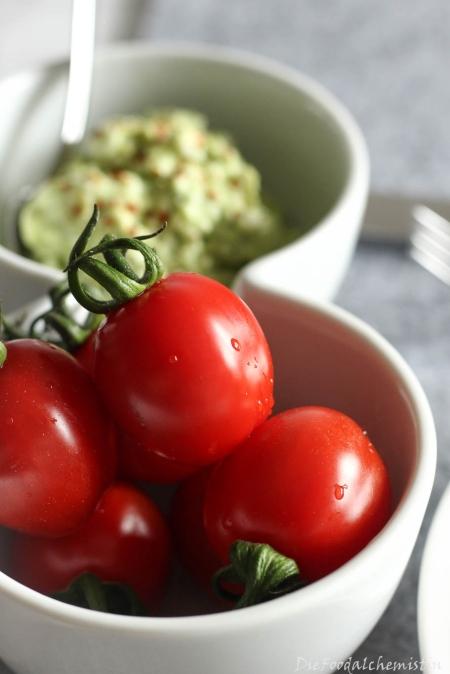 Tomaten-Mozzarella-Waffeln2