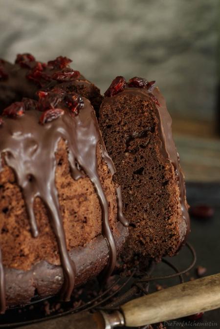 Schokoladen-Rotwein-Kuchen2