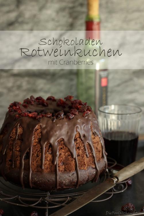 Schokoladen-Rotwein-Kuchen4