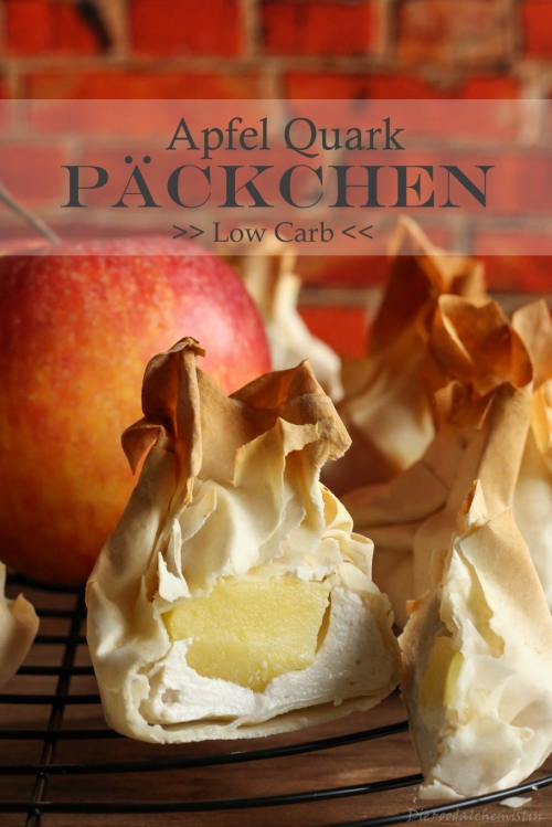 Apfel-Quark-Päckchen3