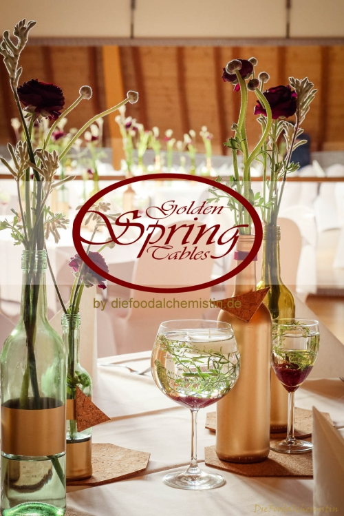 Golden-Spring-Table