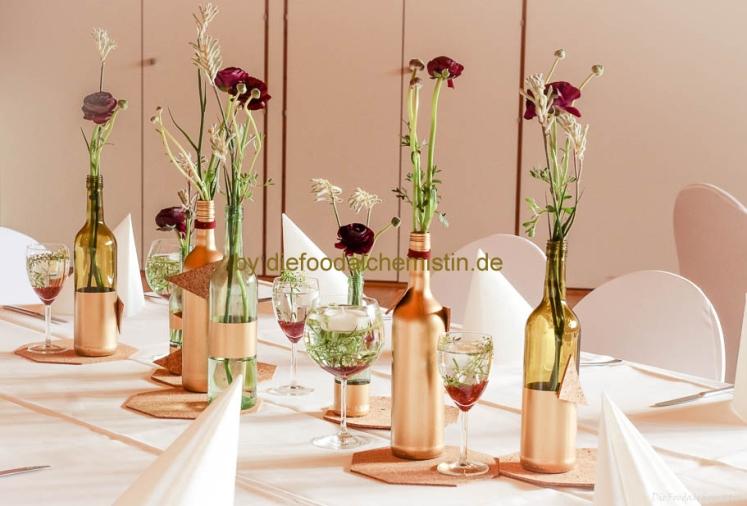 Golden-Spring-Tischdeko16