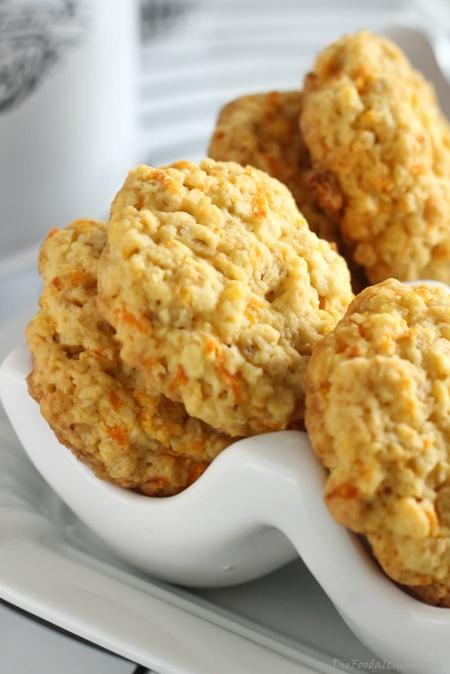 Karotten-Cookies2