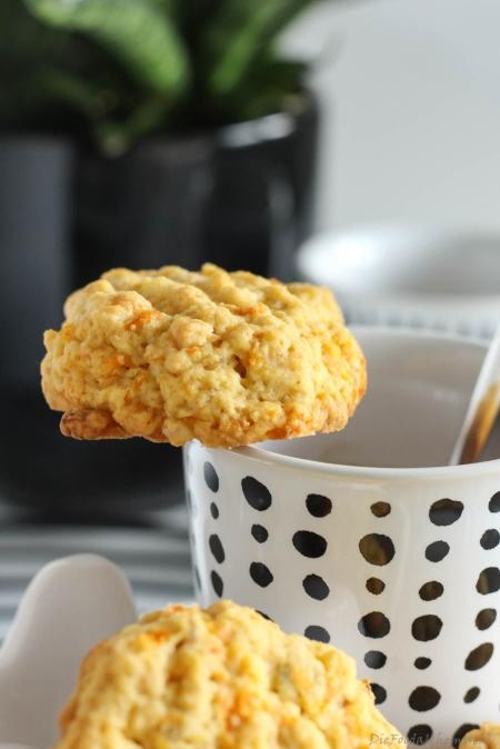 Karotten-Cookies3