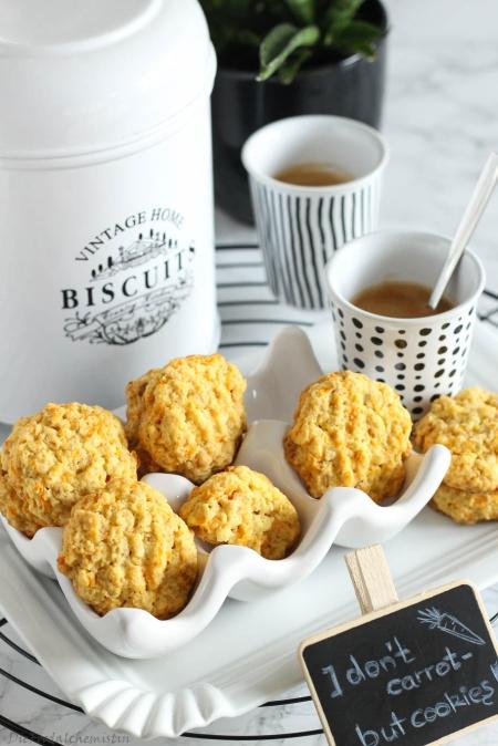 Karotten-Cookies4