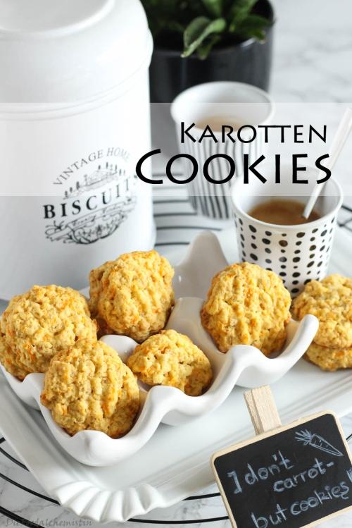 Karotten-Cookies5